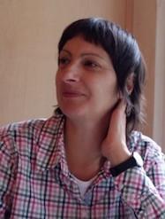 Μαργαρίτα Κοντομιχάλη