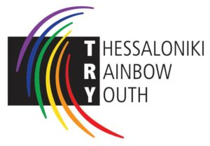 Thessaloniki Raibow Youth